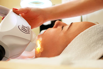 Laser Skin Resurfacing & Laser Hair Removal Special Offers…