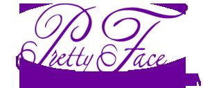 prettyfacemedispa.com
