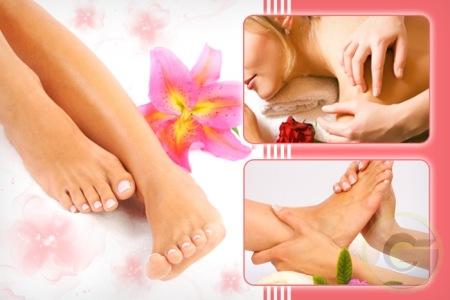 full body massage Archives - prettyfacemedispa.com